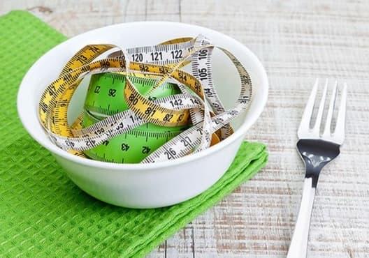 Използвайте 11 практични метода за насърчаване на метаболизма (2 част) - изображение