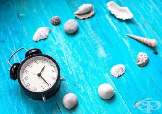 Използвайте 12 плажни трика, които могат да спасят вашето лято - изображение
