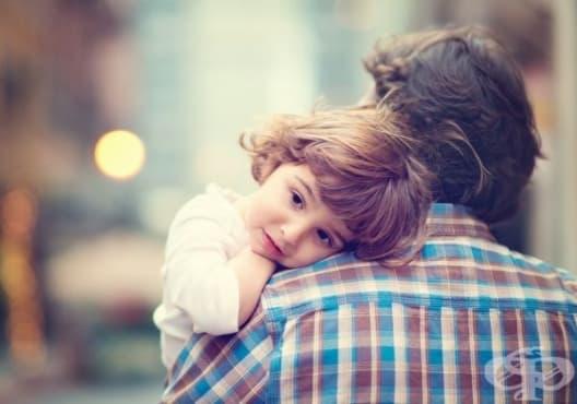 Използвайте 13 трика, които могат да направят живота на всеки родител по-лесен - изображение