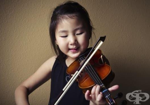 Избягвайте 6 възпитателни метода, които пречат на децата да бъдат успешни - изображение