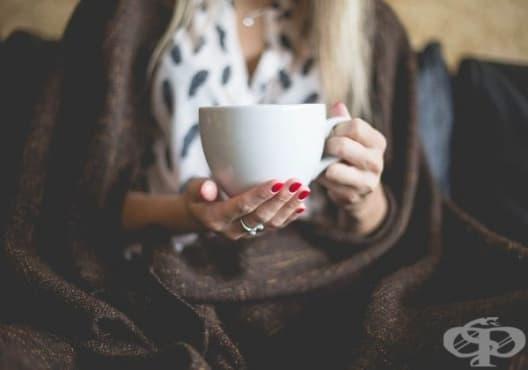 Използвайте 8 трика за приготвяне на здравословно кафе - изображение