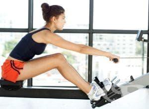 Как да направим правилния избор, когато си купуваме фитнес уред? - изображение
