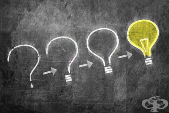 Как да отговаряме на неудобни въпроси? - изображение