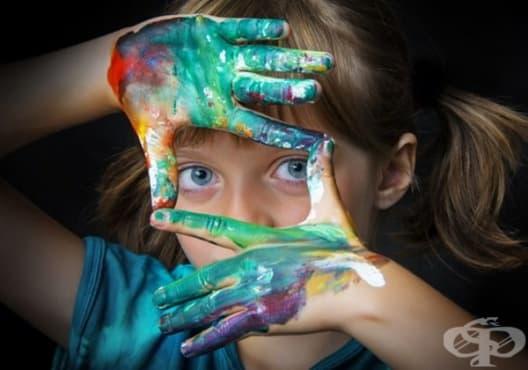 Как да помогнем да децата да бъдат по-успешни? - изображение