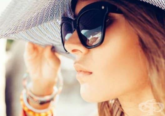 Как да се сдобием с перфектна кожа? - изображение