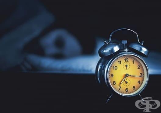 Как да разрешим всички проблеми със съня, според науката? - изображение
