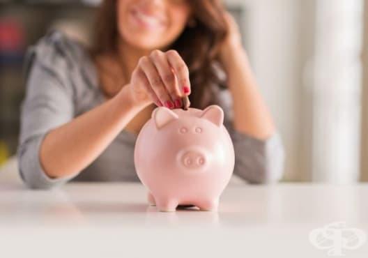 Как да спестим от списъка с покупки? - изображение