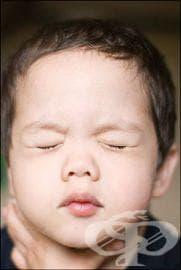 Какво да правим, ако в гърлото на детето заседне рибена кост? - изображение