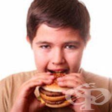 Какво да сложим в обяда на детето за училище? - изображение
