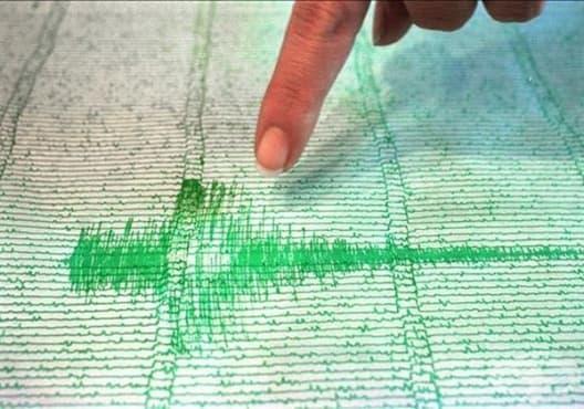 Какво да правим по време на земетресение? - изображение