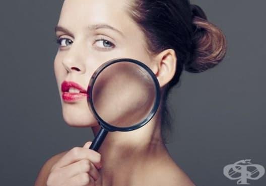 Разберете какво разкрива кожата за вашето здраве - изображение
