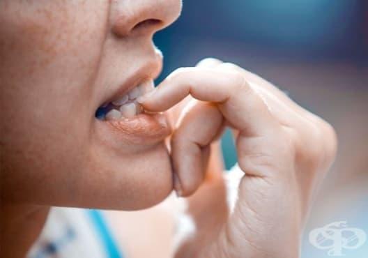 Какво разкриват чупливите нокти за вашето здраве и как да се справите с тях - изображение