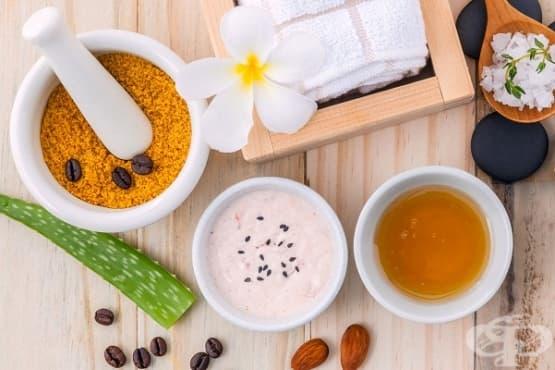 Опитайте 5 ефективни съставки от корейската грижа за лице - изображение