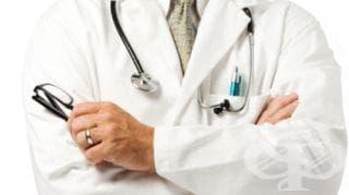 Ако проявявате някой от следните симптоми, незабавно уведомете лекаря си - изображение