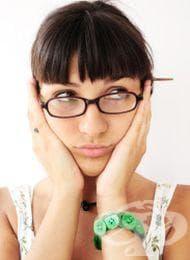 Консултирайте се с лекар, ако до 16-годишна възраст нямате менструация - изображение