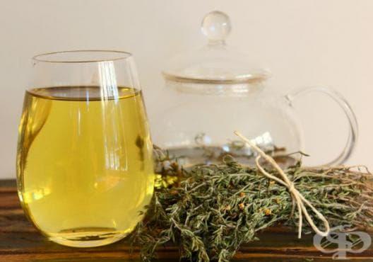 Консумирайте чай от мащерка срещу фибромиалгия, артрит, лупус и множествена склероза - изображение