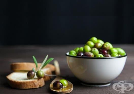 Консумирайте зехтин на гладно поради 9 причини - изображение