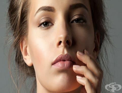 Използвайте тези 7 достъпни начина за цялостна грижа за коса, кожа и нокти - изображение
