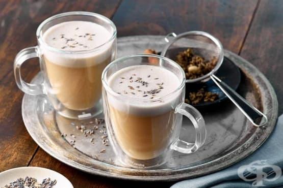 Открийте 4 полезни алтернативи на кафето - изображение