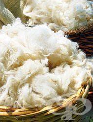 Лекувайте болки по цялото тяло с тампон от овча вълна - изображение