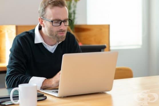 Използвайте сао палмето при увеличена простата и косопад - изображение