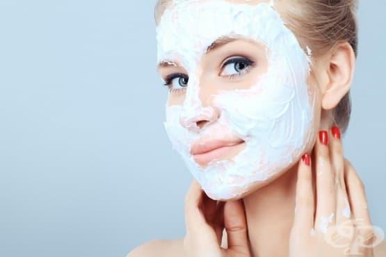 Използвайте пъпеш за почистване и регенерация на кожата - изображение