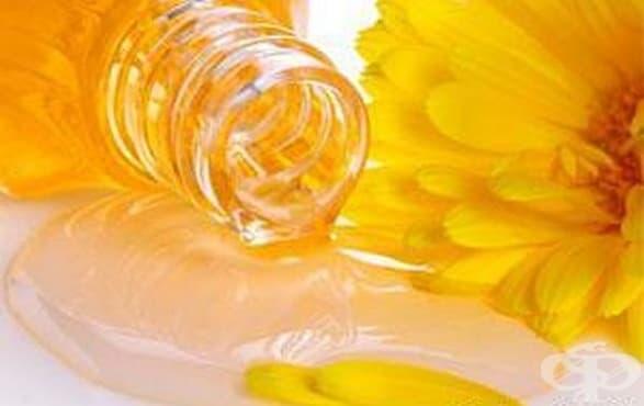 5 ползи от маслото от невен за красотата на кожата - изображение