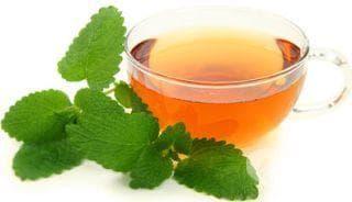 Може ли да се излекувате от бронхиална астма с билков чай? - изображение