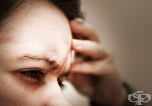 Намалете стреса чрез 14 лесни начина - изображение