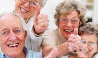 Намалете стреса при пенсиониране, като се подготвите предварително за промените - изображение