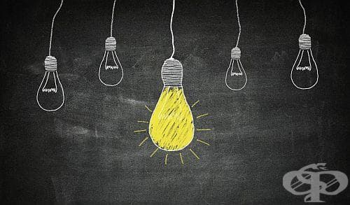 Направете живота си по-лесен с 10 оригинални идеи - изображение