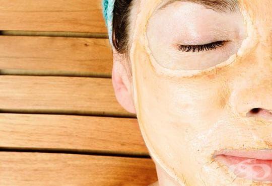 Направете си хидратираща маска от мед, тиква и прясно мляко - изображение