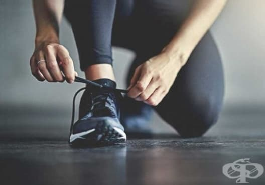 Направете тези 3 лесни теста, преди да пристъпите към интензивни физически упражнения - изображение