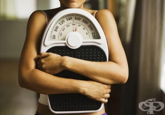 Насърчете изгарянето на излишни мазнини по 9 начина, без да се подлагате на диети - изображение