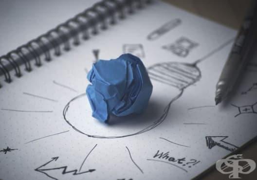 Насърчете умствената работоспособност чрез 7 начина - изображение