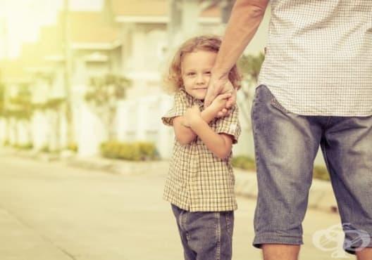 10 основни съвета за това как да защитите детето си - част 2 - изображение