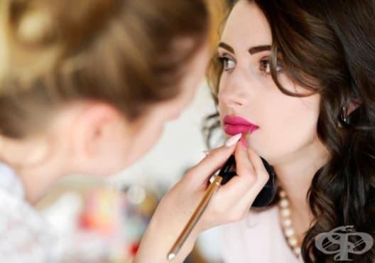 Научете 11 тайни, разкрити от специалисти, за поддържане на красива и здрава кожа - изображение