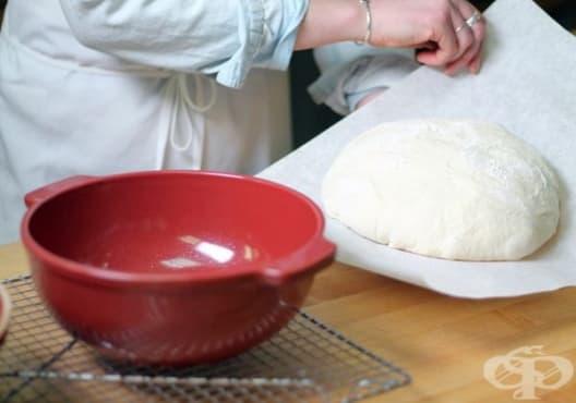 Научете 14 основни техники за готвене, представени от известни кулинарни блогъри - изображение