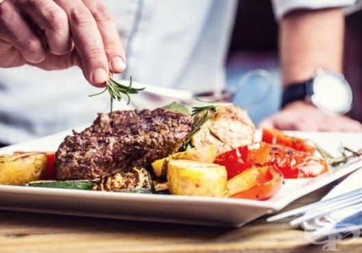 Научете 15 кулинарни трика, споделени от професионални готвачи - изображение