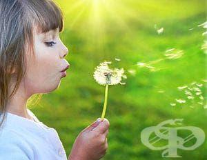 Научете лесни и забавни дихателни упражнения за деца - изображение
