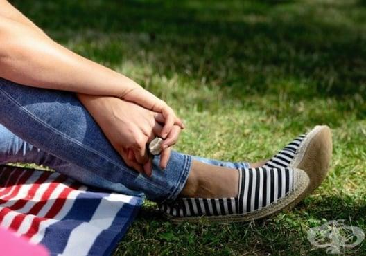 Не допускайте тези 10 грешки при избор на летни обувки - изображение