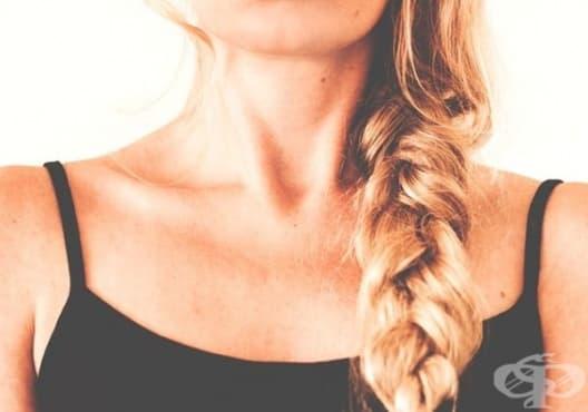 Не игнорирайте тези 7 симптоми за заболяване на щитовидната жлеза - изображение