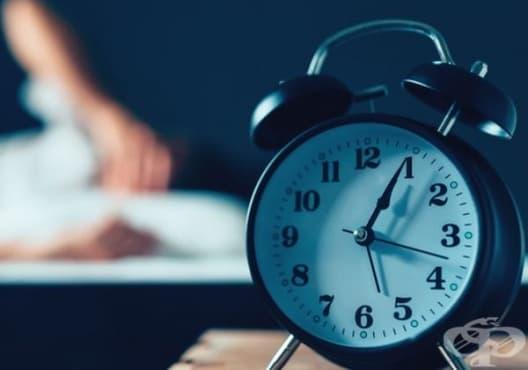 Облекчете безсънието с алое, валериана и кокосово масло - изображение