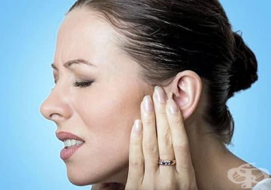 Облекчете болките в ушите с мехлем от зехтин, лавандула и чаено дърво - изображение