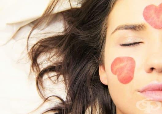 Облекчете дерматологичните проблеми чрез 12 начина - изображение
