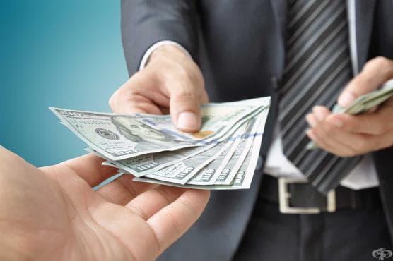 Дали си струва да се взима кредит за ремонт? - изображение