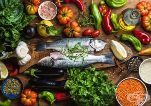 Определете качеството на храната с тези 11 трика - изображение