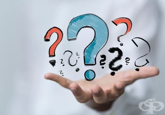 Определете вашето ниво на интелигентност с 3 въпроса само за минута - изображение