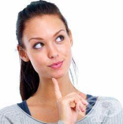 Отговорете си на някои важни въпроси, ако планирате бременност или сте бременна - изображение