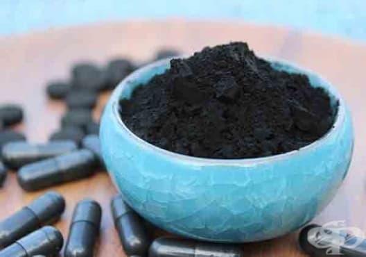 Открийте 7 практични приложения на активния въглен - изображение